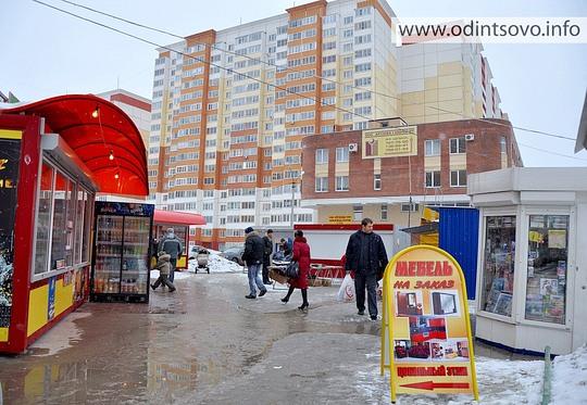 рассылки форум дубки внииссок будет ли метро в дубках ноябре года