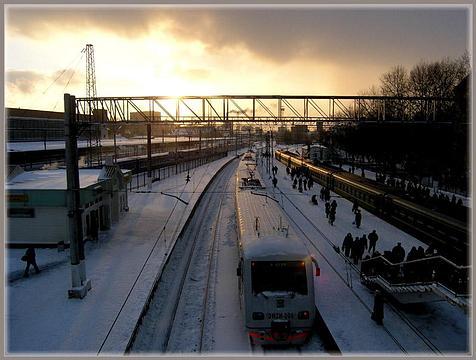читала санкт-петербург мончегорск билеты на поезд душе моя, Господа